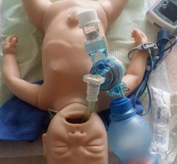 Save my breath nrpbaby2